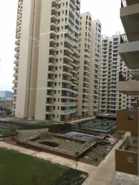 1025 sqft, 2 bhk Apartment in Builder elegant ville techzone 4, Greater Noida at Rs. 30.3500 Lacs