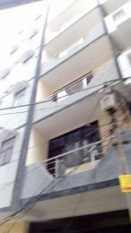 500 sqft, 1 bhk BuilderFloor in Builder Sun Homes Shakti Khand 3, Ghaziabad at Rs. 9000