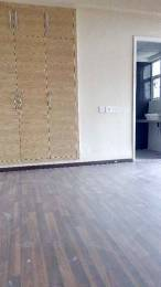 940 sqft, 2 bhk Apartment in Builder Habitech Panchtatva Techzone 4, Greater Noida at Rs. 32.9000 Lacs