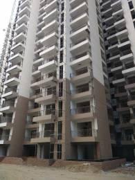 1061 sqft, 2 bhk Apartment in Elegant Splendour Techzone 4, Greater Noida at Rs. 28.0000 Lacs
