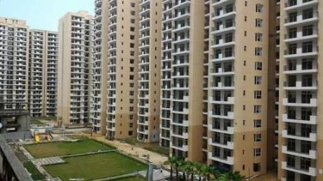 935 sqft, 2 bhk Apartment in AIG AIG Park Avenue Sector 4 Noida Extension, Greater Noida at Rs. 36.5000 Lacs