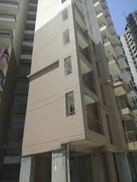1025 sqft, 2 bhk Apartment in Elegant Elegant Ville Techzone 4, Greater Noida at Rs. 33.0000 Lacs