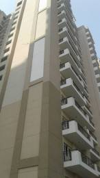 1190 sqft, 2 bhk Apartment in The Antriksh Golf View II Phase I Sector 78, Noida at Rs. 56.5250 Lacs