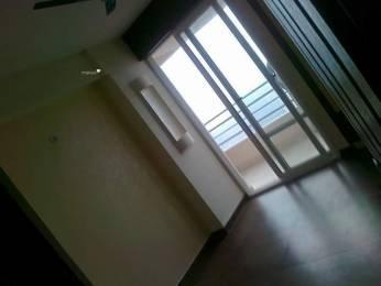 1645 sqft, 3 bhk Apartment in Proview Laboni Crossing Republik, Ghaziabad at Rs. 44.5000 Lacs