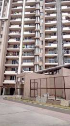 590 sqft, 1 bhk Apartment in RG Residency Sector 120, Noida at Rs. 30.0000 Lacs