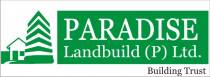 Paradise Landbuild p Ltd