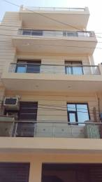 800 sqft, 2 bhk BuilderFloor in Builder Project Indira Enclave, Faridabad at Rs. 7000