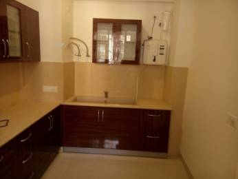 1400 sqft, 3 bhk BuilderFloor in Builder dream homess Peermachhala, Chandigarh at Rs. 25.0000 Lacs