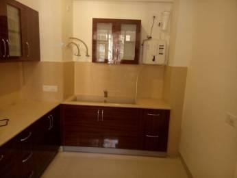 1900 sqft, 3 bhk Apartment in Royale Balaji Towers Kishanpura, Zirakpur at Rs. 42.0000 Lacs