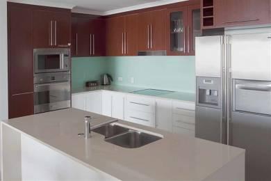 635 sqft, 1 bhk Apartment in Silveroak Silver Oak Kalyani Nagar, Pune at Rs. 62.0000 Lacs