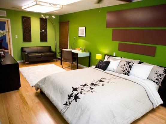 1600 sqft, 3 bhk Apartment in Raviraj Fortaleza Kalyani Nagar, Pune at Rs. 1.5000 Cr