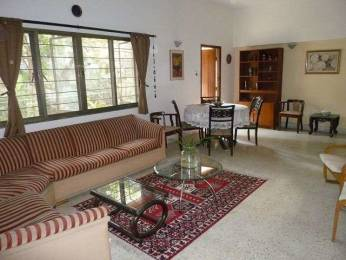 600 sqft, 1 bhk Apartment in Builder Project Boat Club Road, Pune at Rs. 80.0000 Lacs