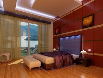 1990 sqft, 3 bhk Villa in Builder Project Kharadi, Pune at Rs. 3.2500 Cr