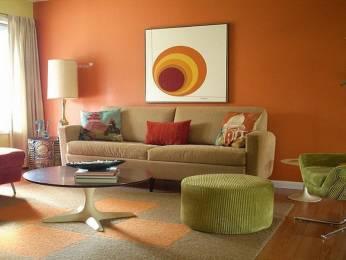 4050 sqft, 4 bhk Apartment in Builder Project Kalyani Nagar, Pune at Rs. 6.4200 Cr