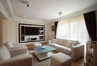 4110 sqft, 4 bhk Apartment in Builder Project Kalyani Nagar, Pune at Rs. 6.5700 Cr