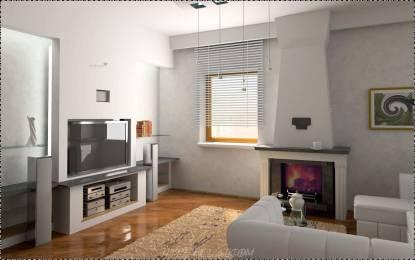 1650 sqft, 4 bhk Apartment in Lunkad Sky Vie Viman Nagar, Pune at Rs. 1.9500 Cr
