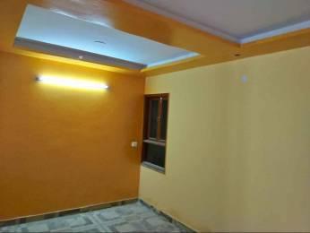 1000 sqft, 3 bhk Apartment in Builder BUILDERS FLATS MOHAN GARDEN Dwarka More, Delhi at Rs. 33.0000 Lacs