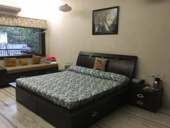 1670 sqft, 3 bhk Apartment in Ireo Uptown Sector 66, Gurgaon at Rs. 40000