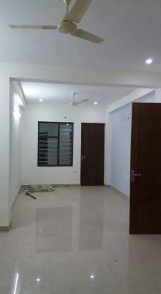 1890 sqft, 3 bhk Apartment in Conscient Heritage One Sector 62, Gurgaon at Rs. 35000
