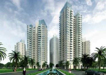 2358 sqft, 3 bhk Apartment in M3M Merlin Sector 67, Gurgaon at Rs. 1.8500 Cr