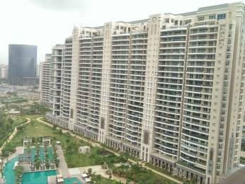 6500 sqft, 4 bhk Apartment in DLF The Magnolias Sector-42 Gurgaon, Gurgaon at Rs. 3.1000 Lacs