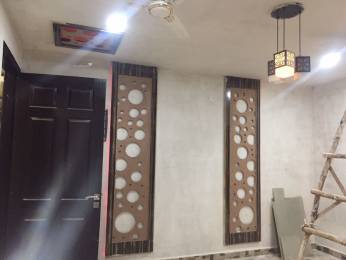 1698 sqft, 3 bhk Apartment in Builder Apex the Kremline sidharth vihar ghaziabad NH24 Siddharth Vihar Indirapuram, Ghaziabad at Rs. 67.0000 Lacs