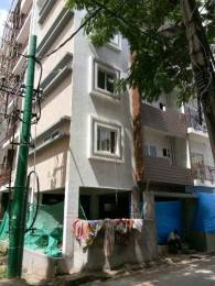 1120 sqft, 2 bhk Apartment in Builder Scala Entice Richards Town, Bangalore at Rs. 66.0000 Lacs