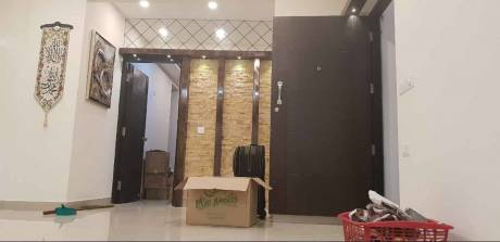 1300 sqft, 3 bhk Apartment in Builder scala entice Gospel Street, Bangalore at Rs. 85.0000 Lacs