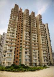 890 sqft, 2 bhk Apartment in Supertech Eco Village 1 Sector 1 Noida Extension, Greater Noida at Rs. 7500