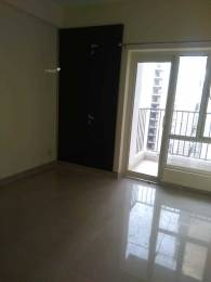 1225 sqft, 3 bhk Apartment in Panchsheel Hynish Sector 1 Noida Extension, Greater Noida at Rs. 10000