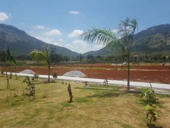 1500 sqft, Plot in Builder Nandi Prime Nandi Hill North Bangalore Nandi Hills, Bangalore at Rs. 18.0000 Lacs