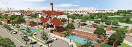 4300 sqft, 4 bhk Villa in Prestige Augusta Golf Village Anagalapura Near Hennur Main Road, Bangalore at Rs. 4.4000 Cr