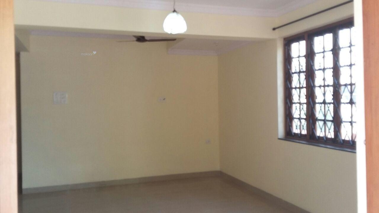 1937 sq ft 2BHK 2BHK+2T (1,937 sq ft) Property By Viva Goa Property In Project, Porvorim