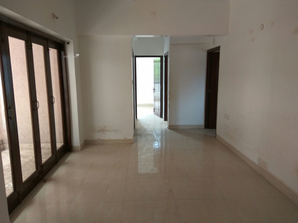 1022 sq ft 2BHK 2BHK+2T (1,022 sq ft) Property By Viva Goa Property In Project, Panjim