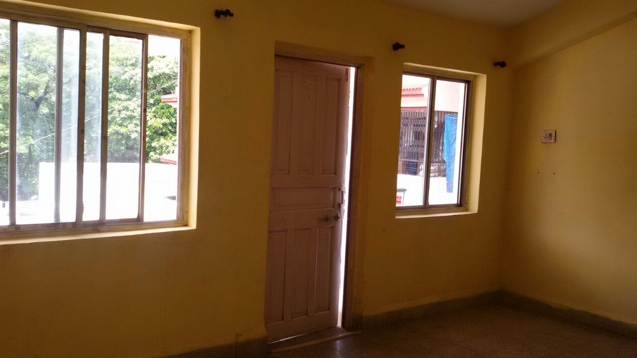 914 sq ft 2BHK 2BHK+2T (914 sq ft) Property By Viva Goa Property In Project, St Inez Rd