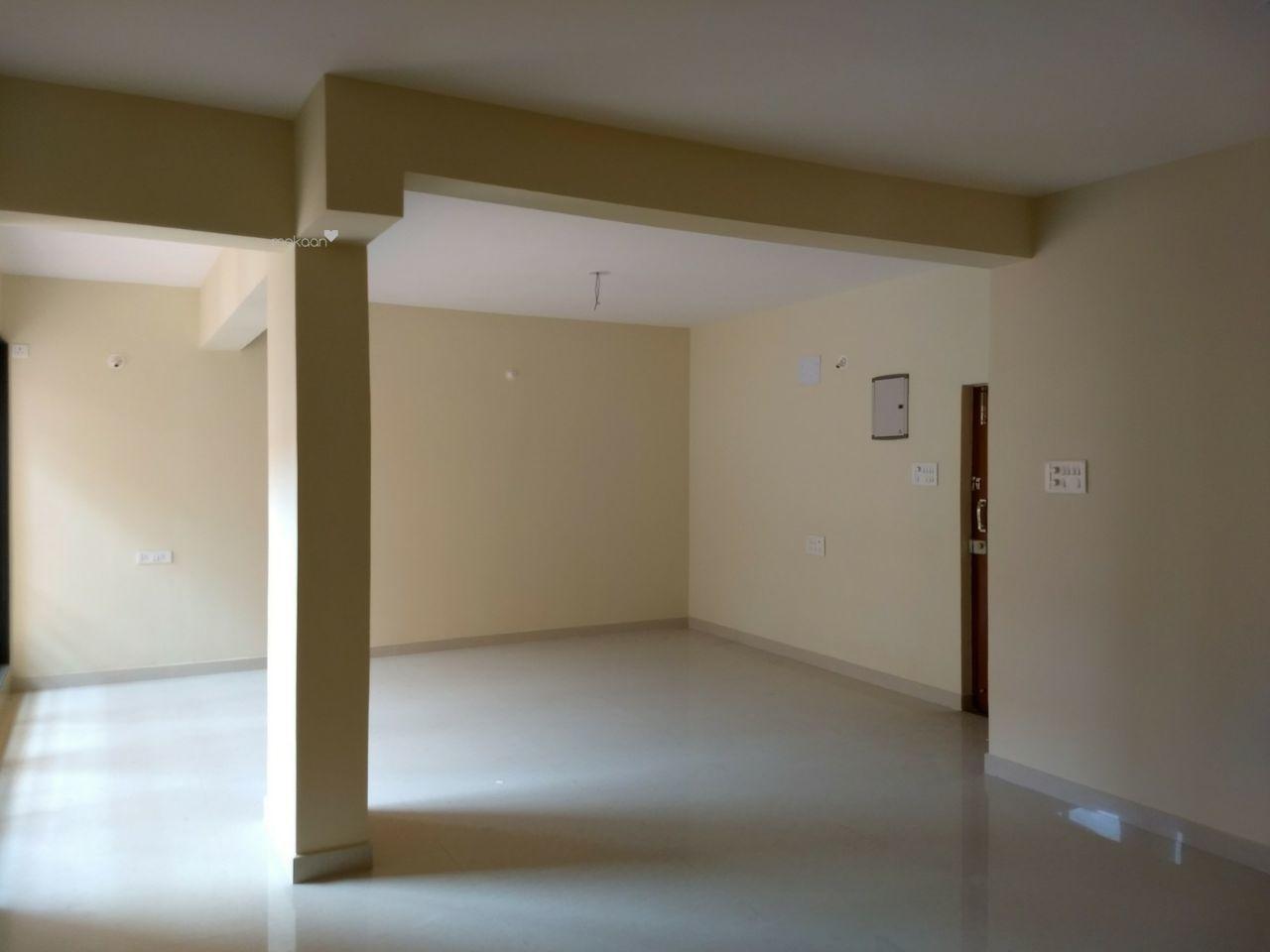 1022 sq ft 2BHK 2BHK+2T (1,022 sq ft) Property By Viva Goa Property In Project, Porvorim