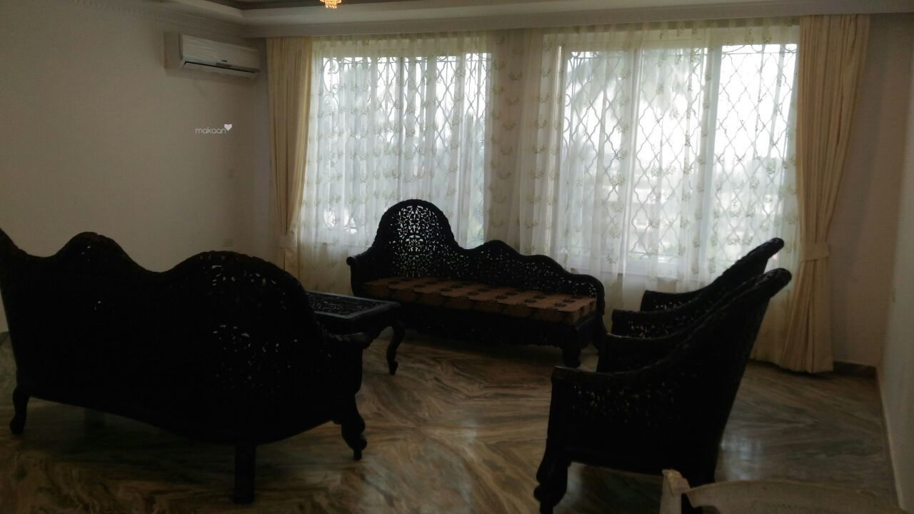 968 sq ft 2BHK 2BHK+2T (968 sq ft) Property By Viva Goa Property In Project, Dona Paula