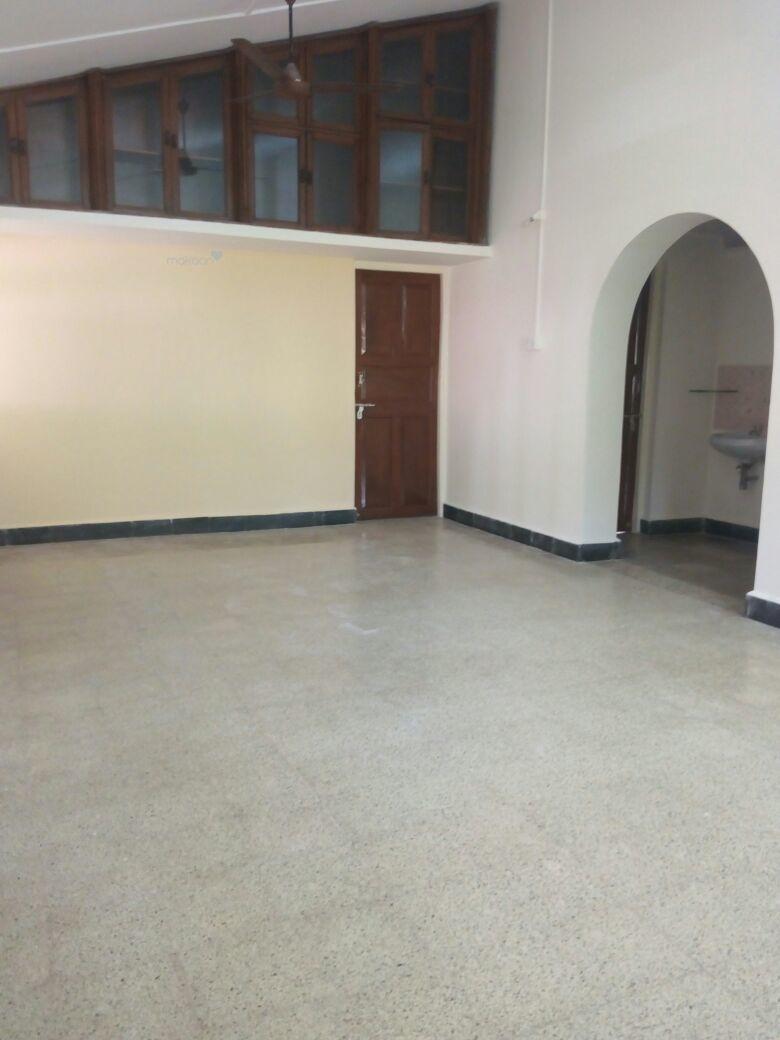 753 sq ft 2BHK 2BHK+2T (753 sq ft) Property By Viva Goa Property In Project, Alto Porvorim