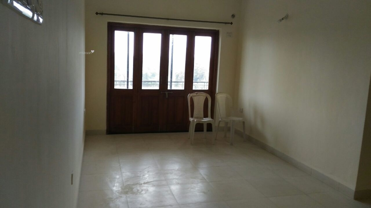 1076 sq ft 2BHK 2BHK+2T (1,076 sq ft) Property By Viva Goa Property In Project, Dona Paula