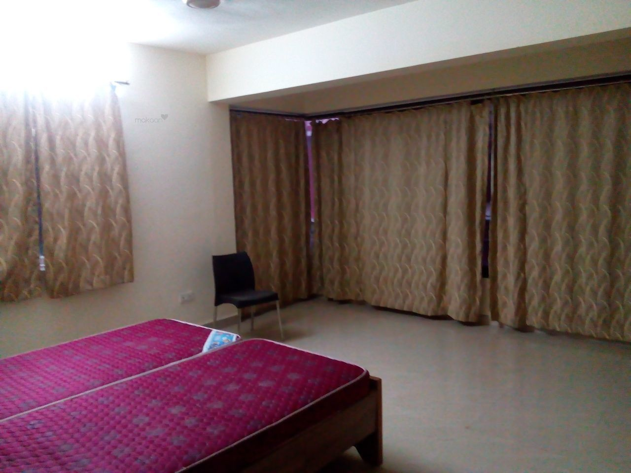 1937 sq ft 3BHK 3BHK+3T (1,937 sq ft) Property By Viva Goa Property In Project, Taleigao
