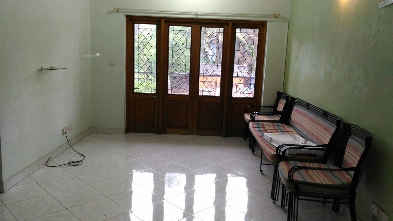 861 sq ft 2BHK 2BHK+2T (861 sq ft) Property By Viva Goa Property In Project, Miramar