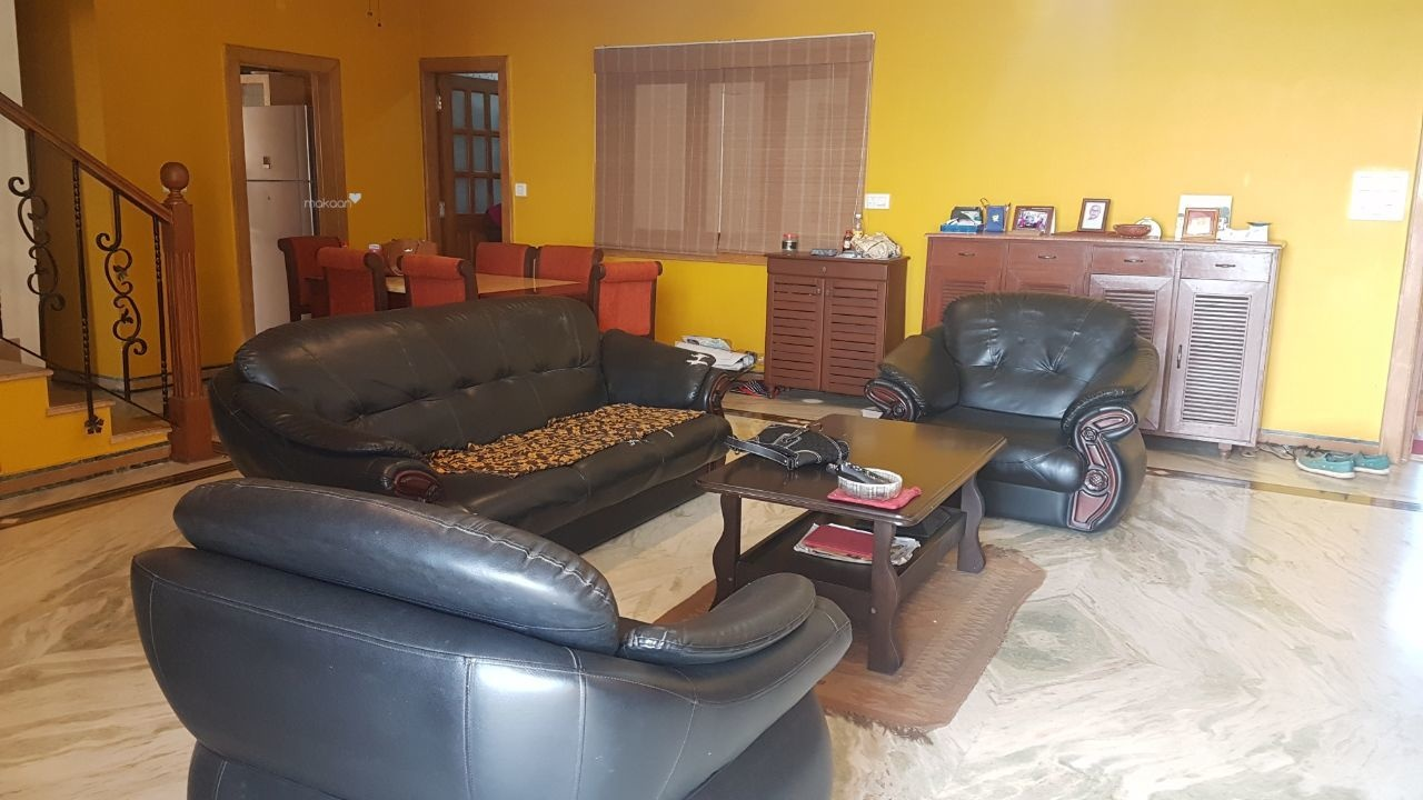 2260 sq ft 4BHK 4BHK+4T (2,260 sq ft) + Pooja Room Property By Viva Goa Property In Project, Dona Paula