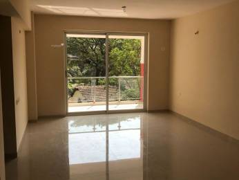 1206 sqft, 2 bhk Apartment in Builder Project Panjim, Goa at Rs. 25000