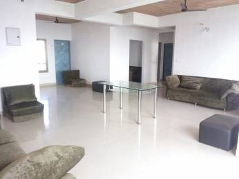 1615 sqft, 2 bhk Apartment in Builder Project Bambolim, Goa at Rs. 30000