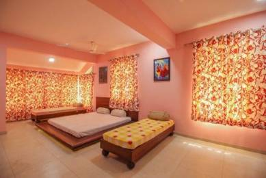 3229 sqft, 4 bhk Villa in Builder Project Santa Cruz, Goa at Rs. 60000