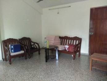 1184 sqft, 2 bhk BuilderFloor in Builder Project Ribandar, Goa at Rs. 18000