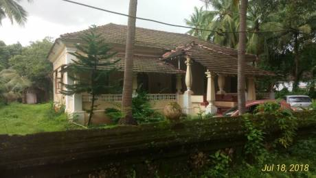 2153 sqft, 3 bhk IndependentHouse in Builder Project Colvale, Goa at Rs. 40000