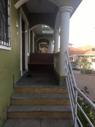 2153 sqft, 3 bhk Villa in Builder Project Old Goa Road, Goa at Rs. 30000