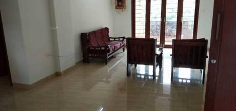 1184 sqft, 2 bhk BuilderFloor in Builder Project Old Goa Road, Goa at Rs. 18000