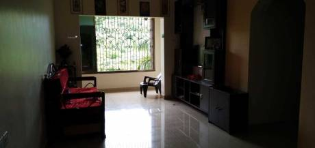 1076 sqft, 2 bhk BuilderFloor in Builder Project Old Goa Road, Goa at Rs. 20000